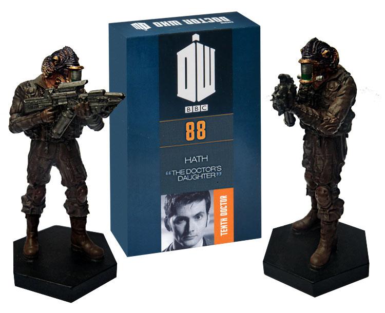 figurine-88
