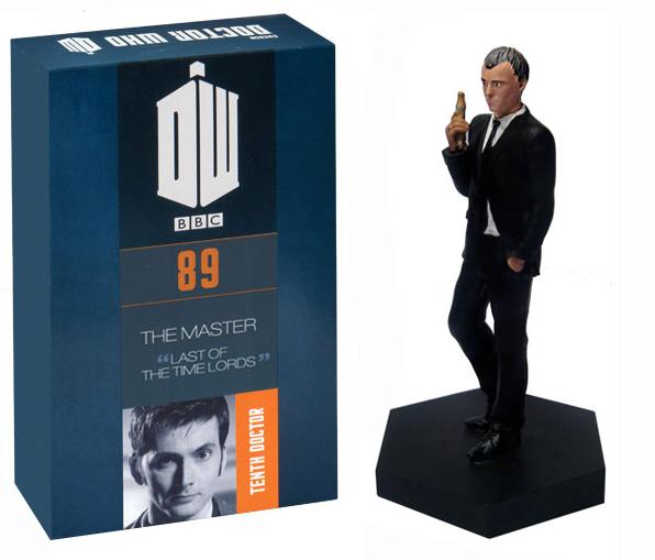 figurine-891