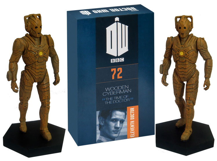 figurine-box-72-wood