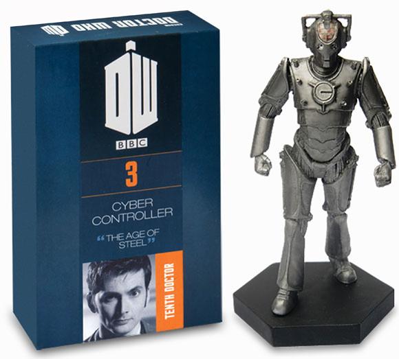figurine-box-cybercontrolle