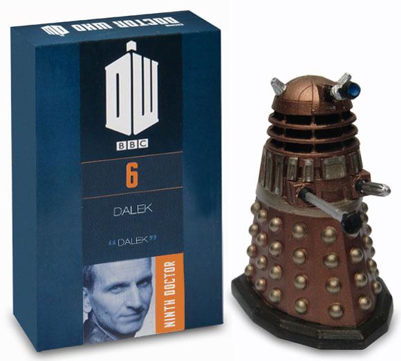 figurine-box-dalek