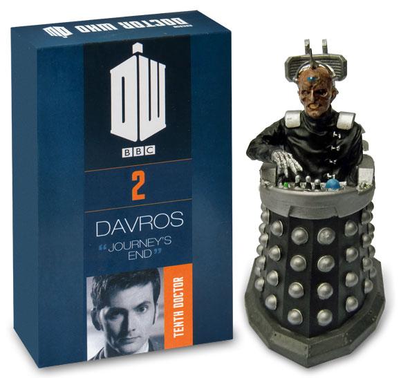 figurine-box-davros-figure5