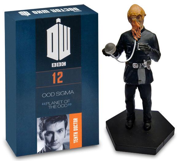 figurine-box-ood
