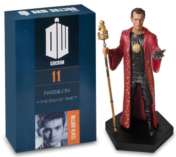 figurine-box-rassilon1