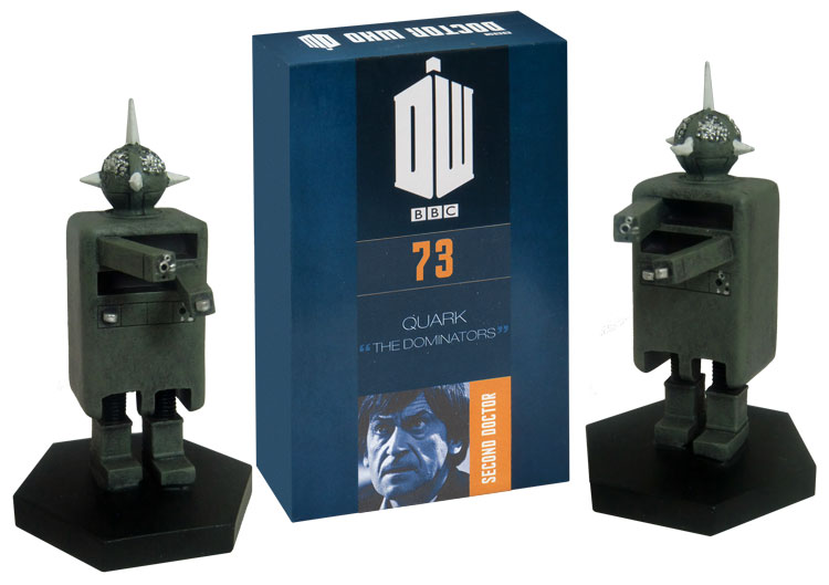 figurine-box73