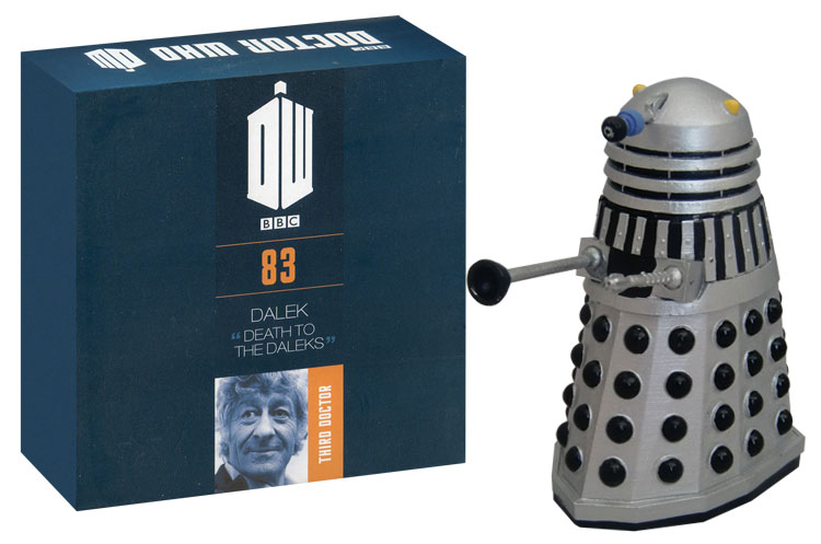 figurine-box83-dalek