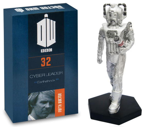 figurine-cyberman-5th