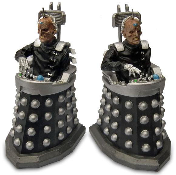 figurine-davros-figure5