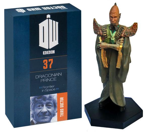 figurine-draconian37