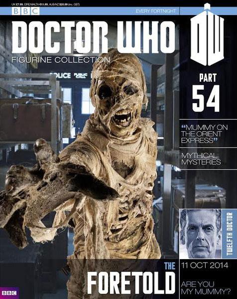 figurine-magazine-54
