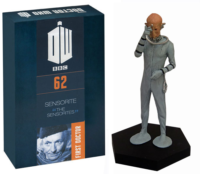 figurine-sensorite