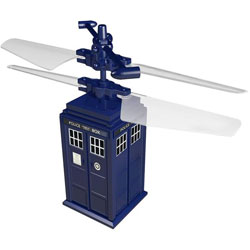 flying-tardis250