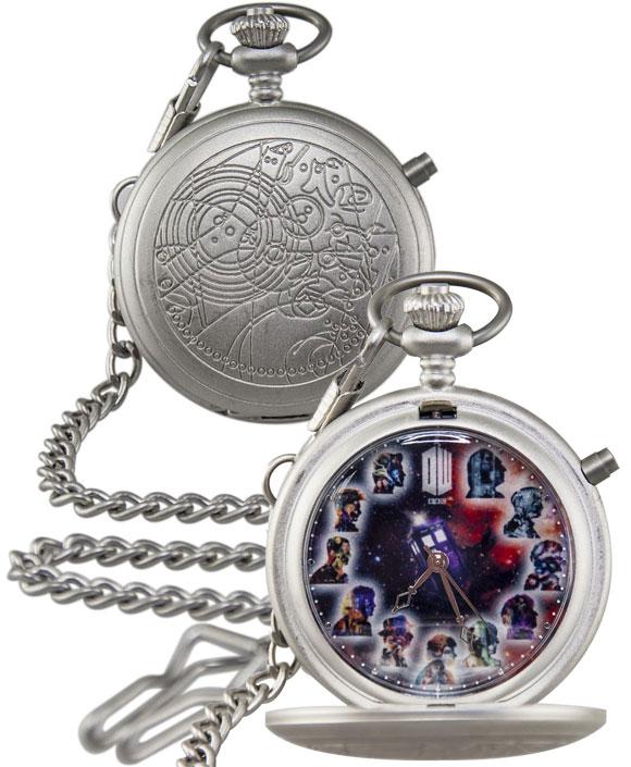 fob-watch