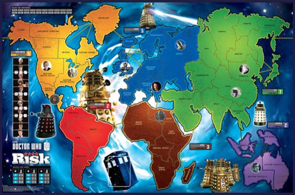forbidden-planet-doctor-who-risk-map