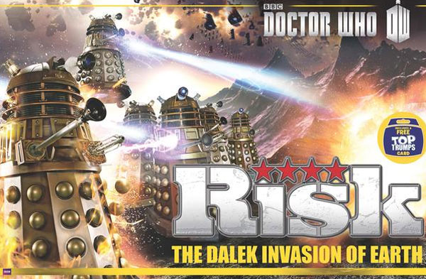 forbidden-planet-doctor-who-risk