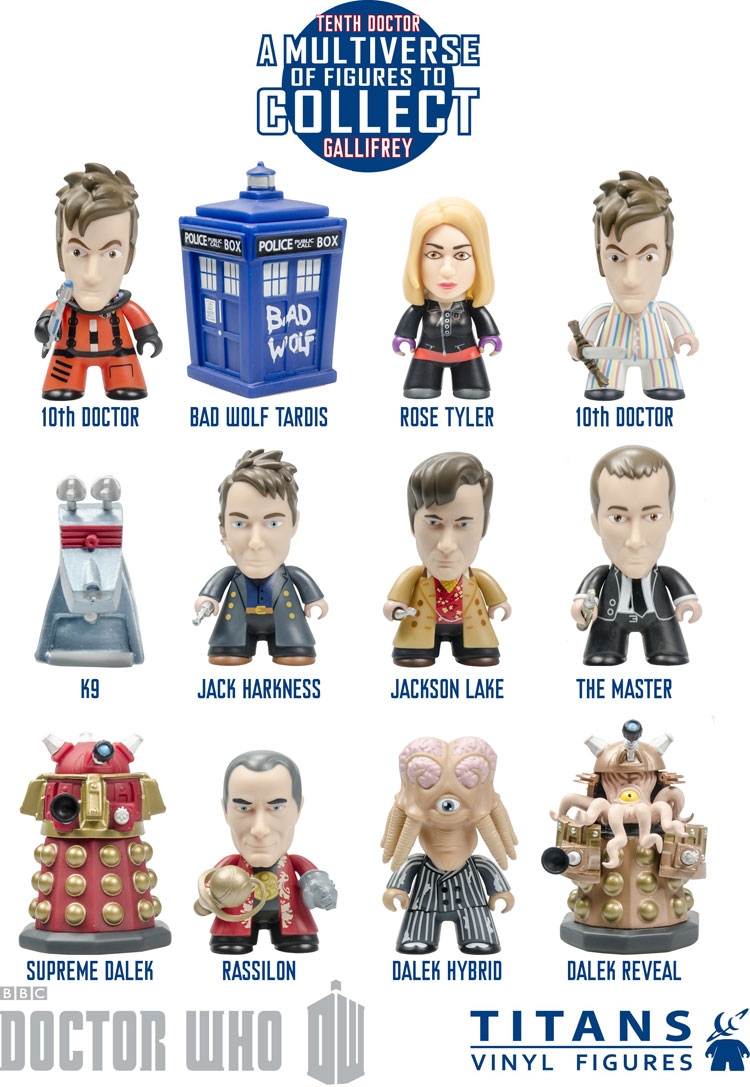 gallifrey-collection-750