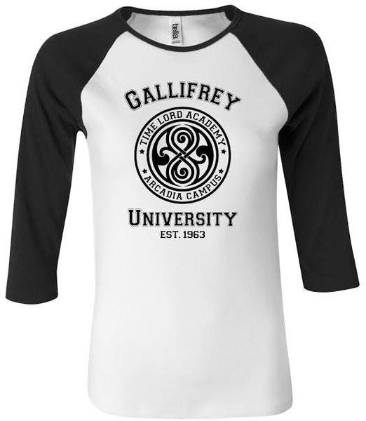 gallifrey-t