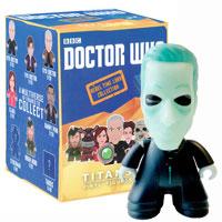ghost-doctors
