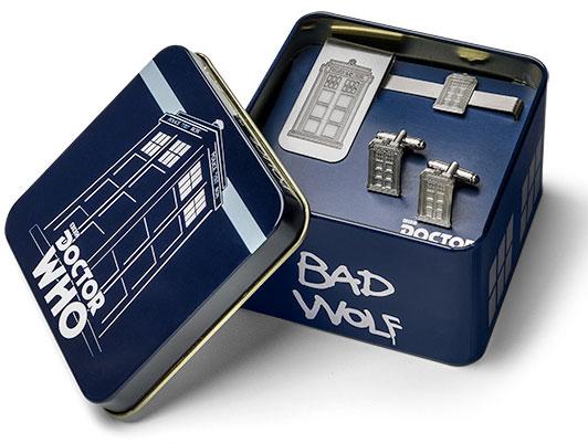 gift-tin