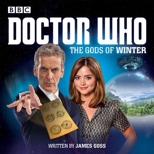 gods-winter