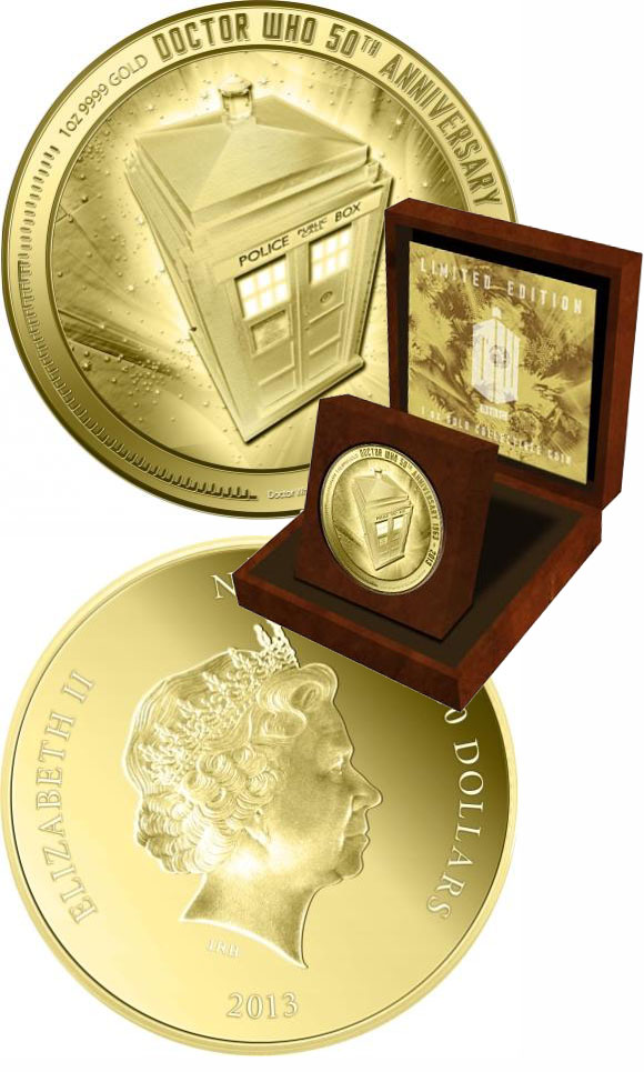 gold_doctor_who_coin