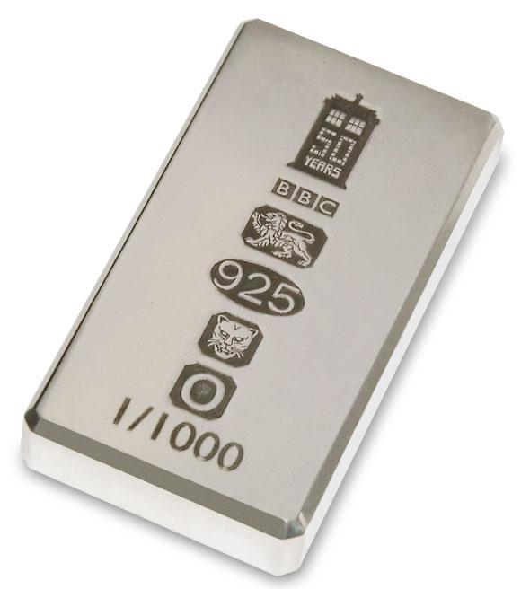 h-goldsmith-ingot-3580