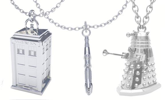 hg-necklass-silver