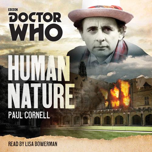 human-cd