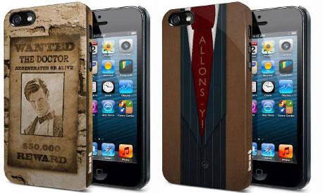 i-phone-case3