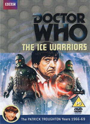 ice-warriors-dvd