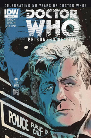idw-prisoners-of-time-3