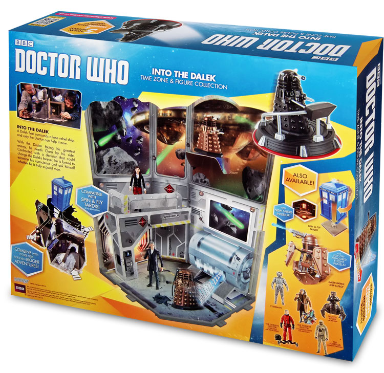 into-dalek-back-box70