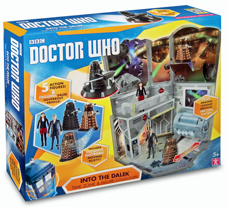 into-dalek-box_750