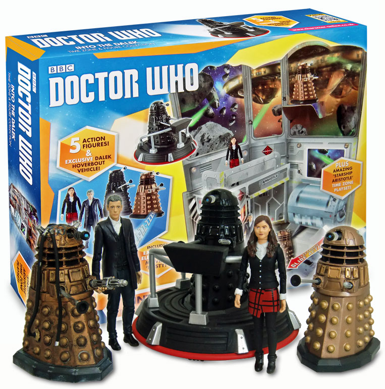 into-dalek-box_7503