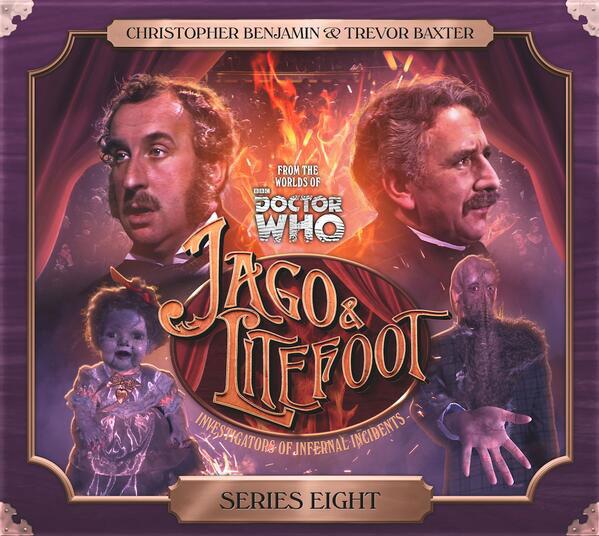 jago-litefoot-8