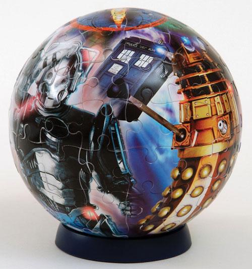 jigsaw-ball