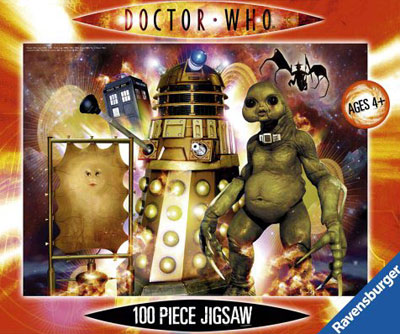 jigsaw-series1