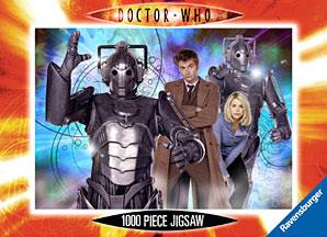 jigsaw-series2