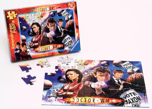 jigsaw-series3