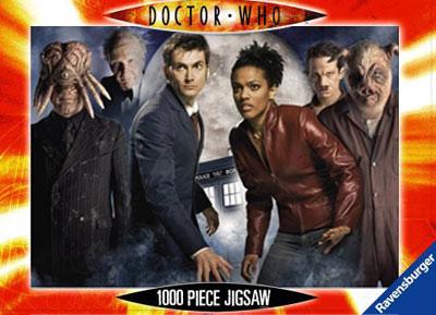 jigsaw-series3c