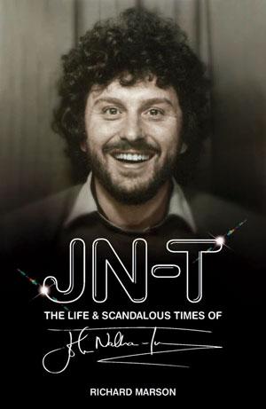 jn-t-life-1