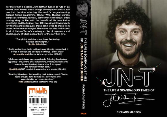 jn-t-life-2