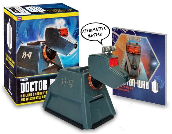 k9-kit-box580