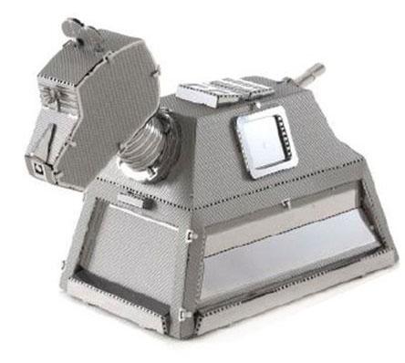 k9-metal-kit