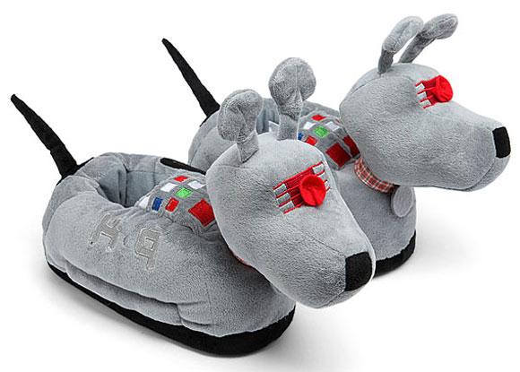 k9-slippers