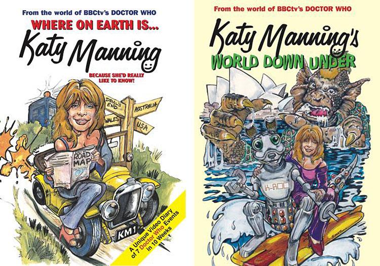 katy-manning