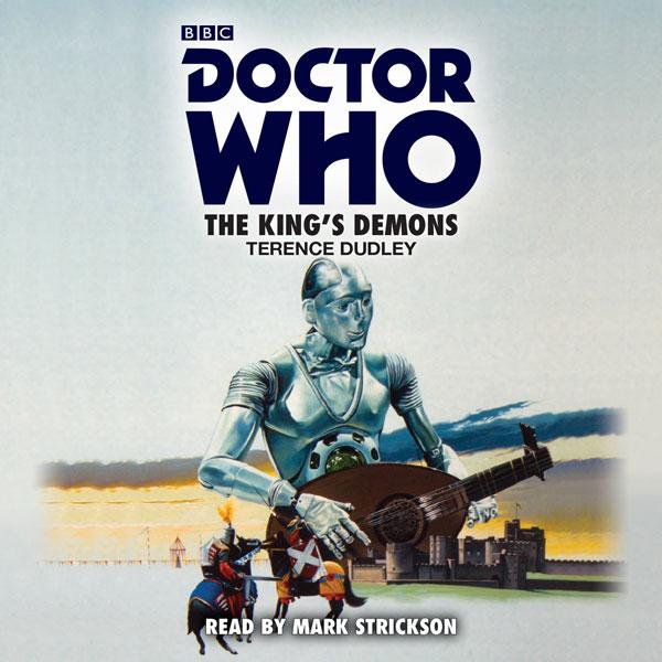 kings-demons-cd