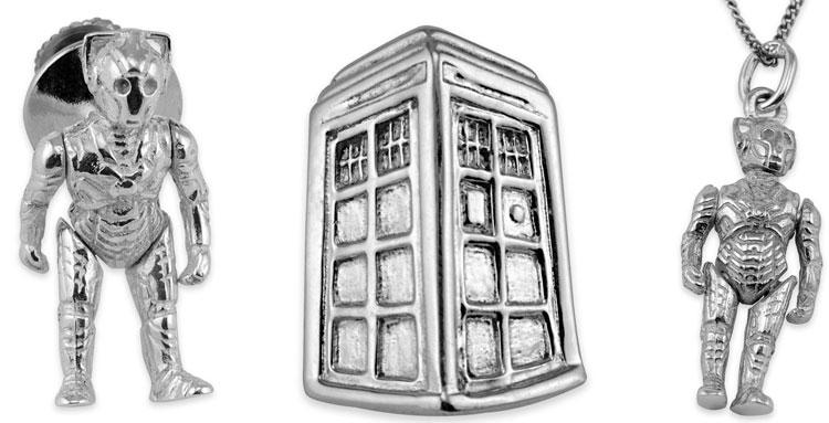 london-silver-2