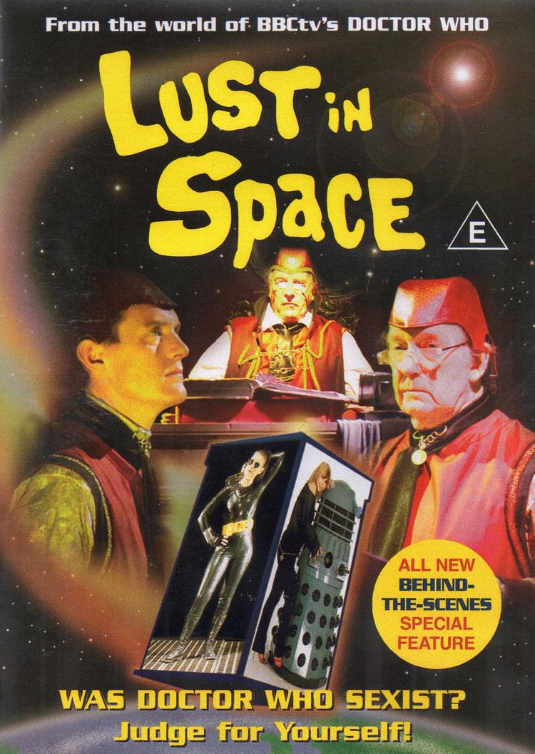 lust-in-space-full750