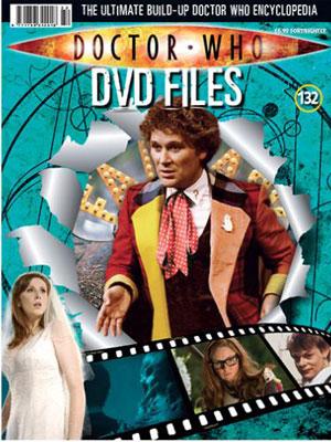 magazine-dvd-file129